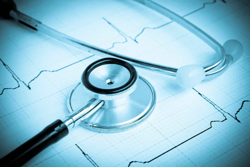Diferentes tipos de tratamento cardíaco para colesterol alto e outras doenças cardiovasculares